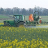 Fertilizers and Pesticides Related Information
