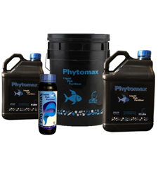 Phytomax Fish Fertilizer
